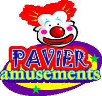 Pavier Amusements